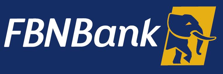FBNBank Gambia