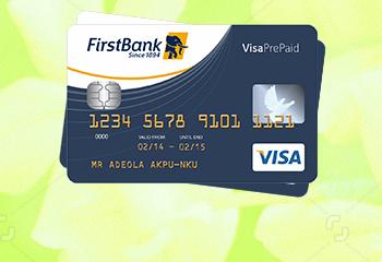 visa prepaid card - Bank Prepaid Debit Card