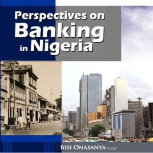 Perspective on banking book